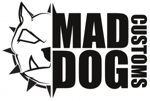 Maddog Customs